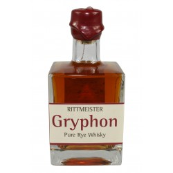 Gryphon Whisky